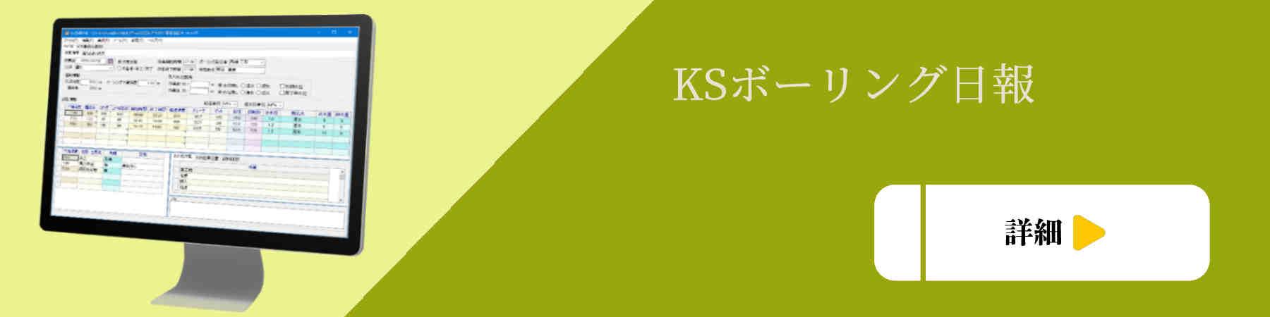 KSSiteReport